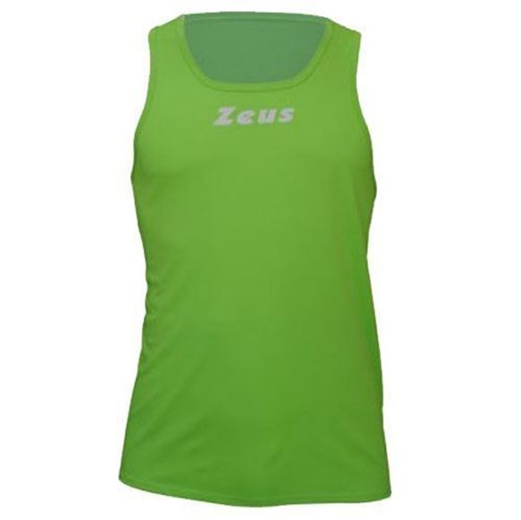 Picture of Men's Beach Jersey Pro