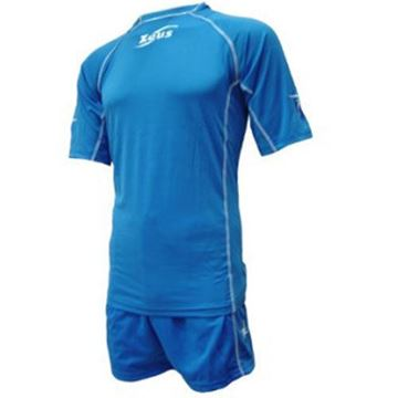 Picture of Zeus Volleyball Kit Squibb