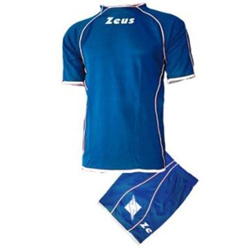 Picture of Zeus Soccer Kit Shox Blank