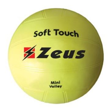 Picture of Volley Mini Rubber Ball