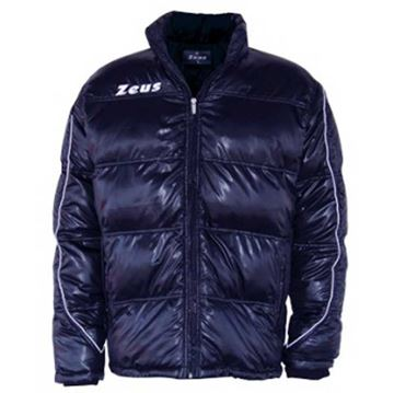 Picture of Zeus Jacket Naxos Blank