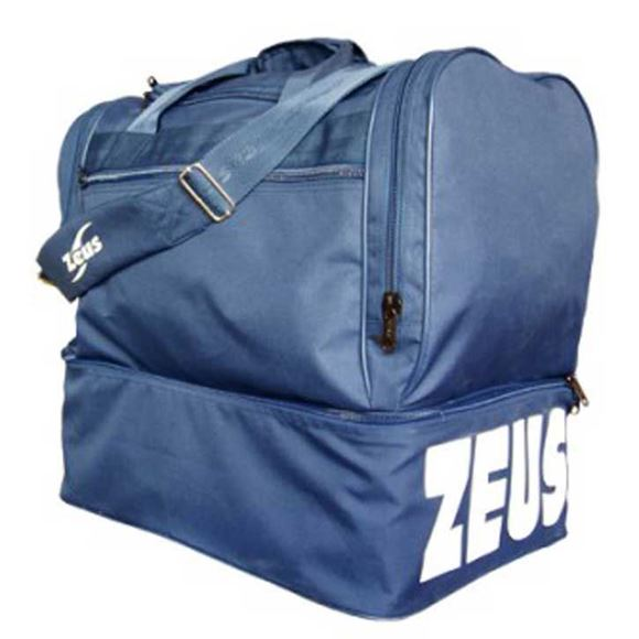 Picture of Zeus Gear Bag Small