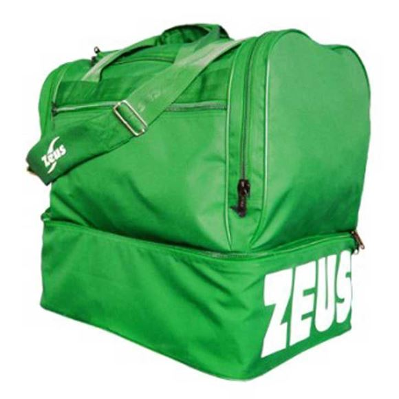 Picture of Zeus Gear Bag Medium