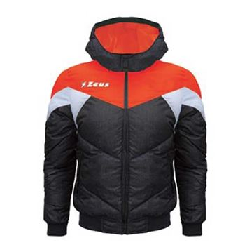 Picture of Zeus Jacket Capua Blank