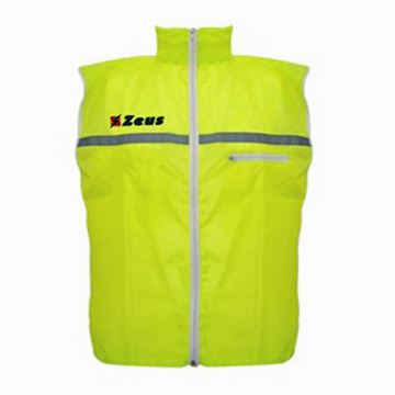 Picture of Rain Vest Runner