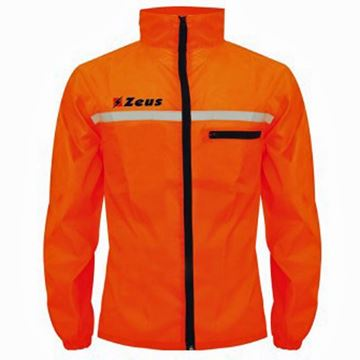 Picture of Rain Jacket Runner