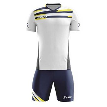 Picture of Volleyball Kit Itaca Men's