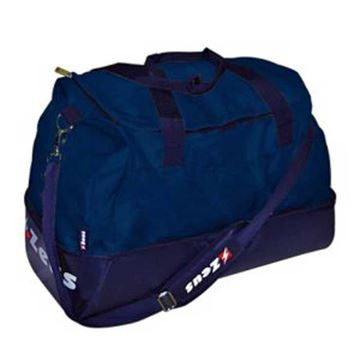 Picture of Zeus Gear Bag Ulysse