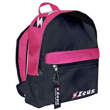 Picture of Zeus Back Pack Mini