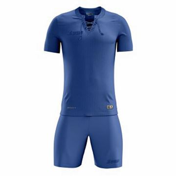 Picture of Zeus Soccer Kit Legend Blank
