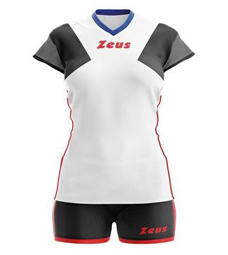 Picture of Volleyball Kit Penelope