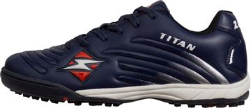 Picture of Zeus Soccer Shoes Titan Turf