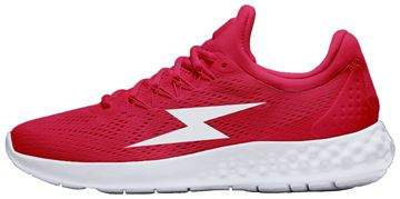 Picture of Zeus Shoe Mylon