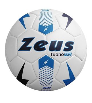 Picture of Soccer Game Ball Tuono Pro