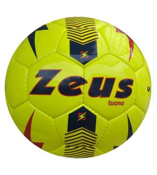 Picture of Soccer Game Ball Tuono