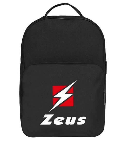 Picture of Zeus Back Pack Soft