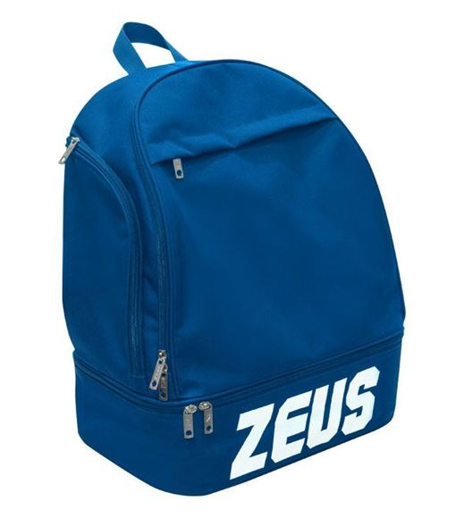 Picture of Zeus Back Pack Jazz