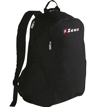 Picture of Zeus Back Pack All-In