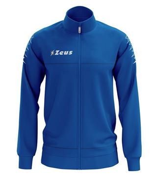 Picture of Zeus Jacket Enea