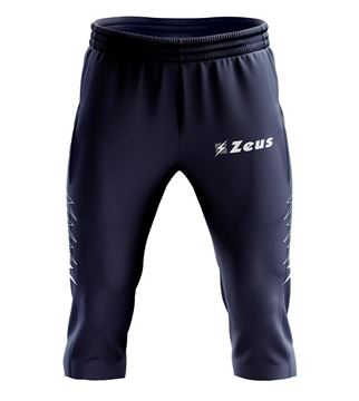 Picture of 3/4 Training Pant Enea