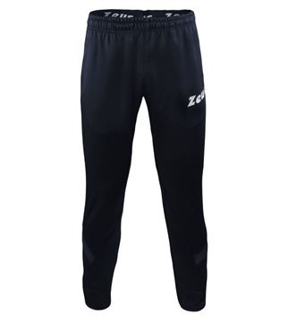 Picture of Training Pant Monolith