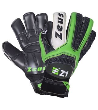Picture of Zeus Keeper Gloves Z1