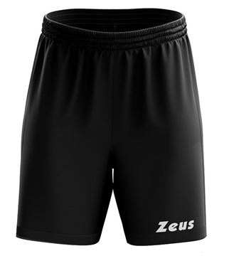 Picture of Zeus Soccer Shorts Mida
