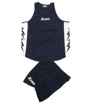 Picture of Running Kit Runner