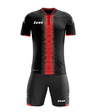 Picture of Zeus Soccer Kit Perseo Blank
