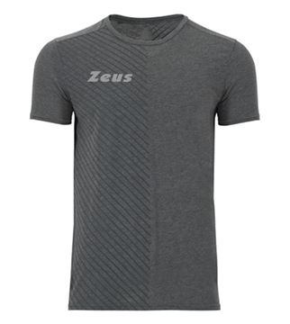 Picture of Short Sleeve Shirt Gym